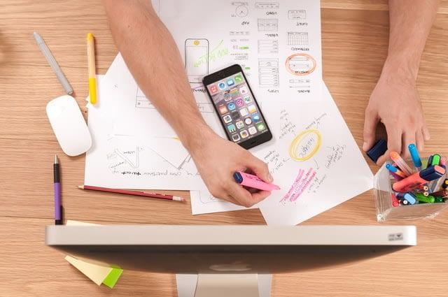 Top Digital Marketing Companies in Indore
