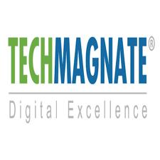 techmagnet
