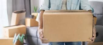Top Packers and Movers in Bangalore