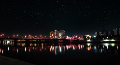 Top Digital Marketing Companies in Ahmedabad