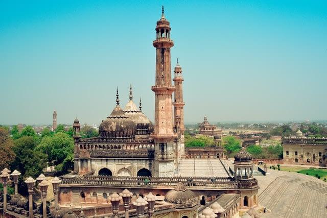 Top Digital Marketing Companies in Lucknow